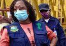 No Ebola Case in Liberia