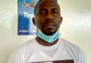 Returnee Network Pleads For Liberians Stranded Abroad