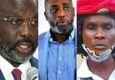 """""""NTA Is Not A Friendship Club,"""" Striking Workers Tell Pres. Weah; As LACC Arrests MD"""