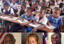 UK Global Education Summit Opens, What Liberia Loses Through Bridge International Scams