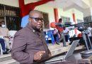 Full Speech: '532 Million Of Domestic Revenue Raised,' Samora Wolokollie Announces