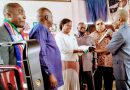 NEC Rejects Nyonblee's Request To Use Liberty Party's 2015 Constitution – SG Martin Kollah