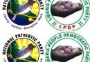 NPP, CDC Support Different Candidates In Nimba